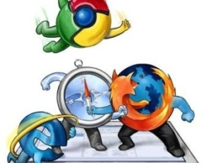 browser-wars